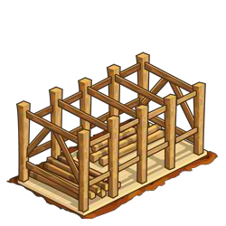 File:Cabin4-icon.png