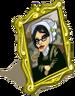 Elegant Painting-icon