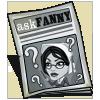 Share Need Ask Fanny
