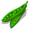 File:Peas-icon.png