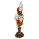 Red Nutcracker-icon