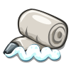 Frosting Tube-icon