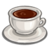 Coffee Cup-icon