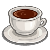 Coffee Cup-icon.png