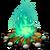 Spirit Flame-icon
