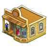 Tailor Shop-icon