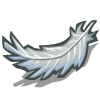 Goose Quill-icon.png