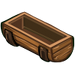 Planter Box-icon