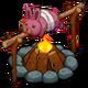 Rabbit Rotisserie-icon
