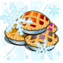 Share Winter's a Comin' Part II of III-icon