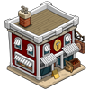 Boosted General Store-icon