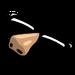 False Mustache-icon