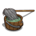 Mop 'n Bucket-icon