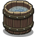 Quench Bucket-icon