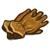 File:Wool Gloves-icon.png
