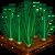 Green Onions-icon