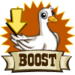 Goose Ready Boost-icon