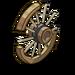 Wagon Wheel-icon