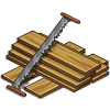 File:Forest Saw-icon.png