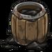 Ash Dump-icon