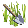 File:Clear Grass-icon.png