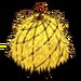 Hay Net-icon