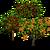 Tend Neighbor Fruit Tree-icon