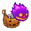 Halloween Event-icon