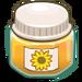 Sun Butter-icon