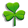 File:Clover-icon.png
