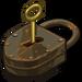 Padlock-icon