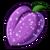 Sugar Plums-icon