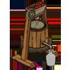 Ciderpress-icon