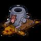 Bear Cannon-icon