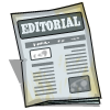 Share Need Editorial