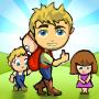 Share Sixth Kid Part III-icon