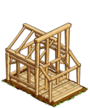 Land Office5-icon