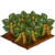 Soybean-icon