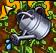 Watering Cursor