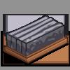 File:Eraser-icon.png