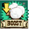 Cotton Ready Boost-icon