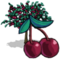 Sour Cherry Tree-icon