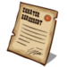 Charter Agreement-icon