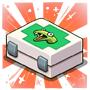 Share Need Snake Bite Kits-icon
