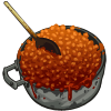 Beans-icon