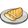 File:Chicken Breast-icon.png