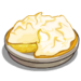 Meringue Pie-icon