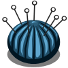 File:Pin Cushion-icon.png