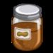 Peanut Butter-icon
