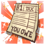 Share Need Tax Forms-icon